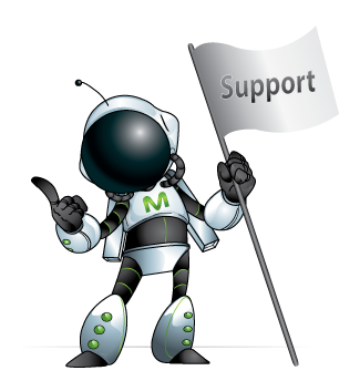 spaceman-support