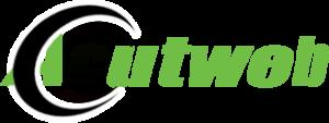 Acutweb